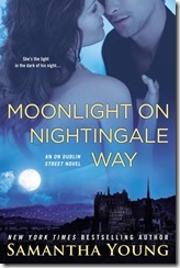 Moonlight-On-Nightingale-Way-63