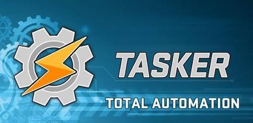tasker Android app, tasker mod apk