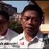Harun Alrasyid : Beberapa Kasus Keracunan di Sukabumi Akibat Bumbu Masak Terkontaminasi Jamur