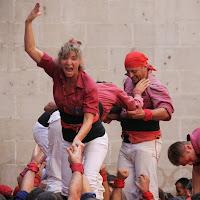 Diada de Sant Miquel 2-10-11 - 20111002_172_CdL_Lleida_Festa_Major.jpg