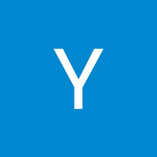 user Youssef Elsoky apkdeer profile image