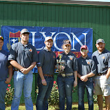 Lyon College Trap Shoot - DSC_6363.JPG
