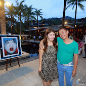 event phuket Jewellery and Artisinal wine in exhibition and cocktail at Andara Resort and Villas 054.JPG