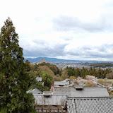 2014 Japan - Dag 8 - jordi-DSC_0588.JPG