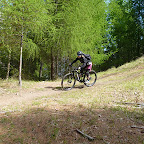 Women`s Camp Latsch jagdhof.bike (155).JPG