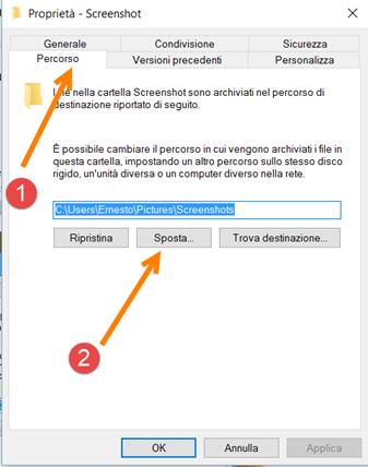 cambiare-destinazione-screenshot