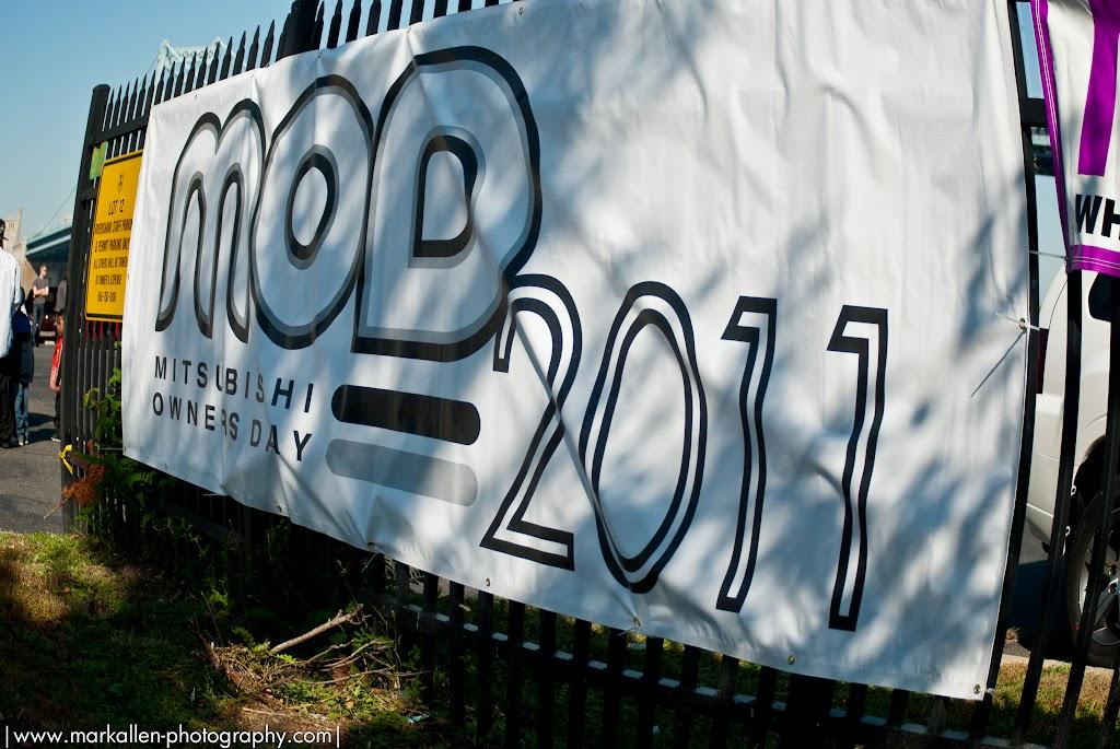MOD11-17.jpg