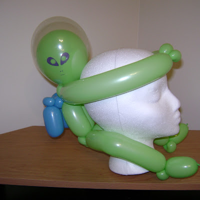 Alien Invader Hat.jpg