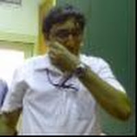Profile picture of rajiv