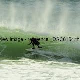 _DSC6154.thumb.jpg