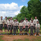 Troop 7