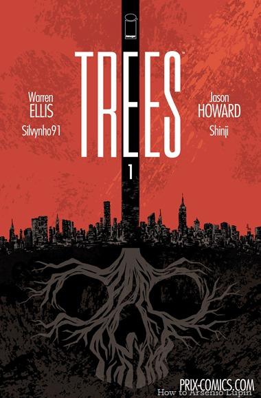 Trees 001-000