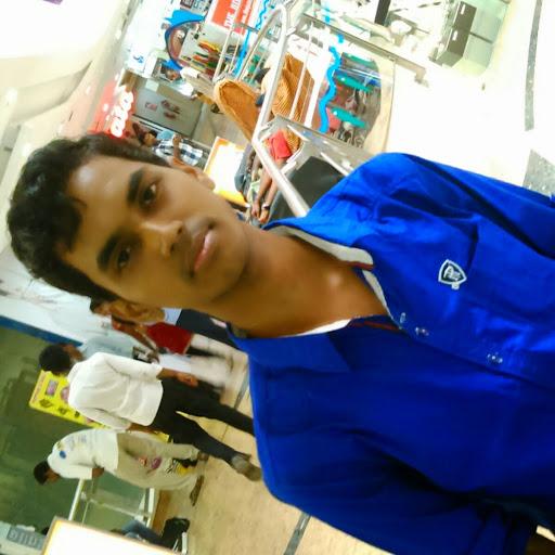 Bijit Das Photo 16
