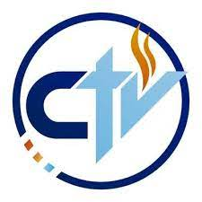 Logo Cielo TV Cristiana