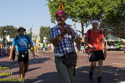 vierdaagse door cuijk 18-7-2014 (7).jpg