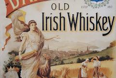 darcys-old-irish-whiskey_1024x1024.jpg