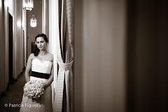 Foto 0433pb. Marcadores: 24/09/2011, Casamento Nina e Guga, Rio de Janeiro