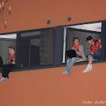 27.04.11 Katusekontsert The Smilers + aftekas CT-s - IMG_5689_filtered.jpg