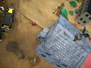 La pioche de Cthulhu Strat12_table2_05