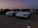 EG9 Civics