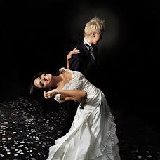 Wedding photographer Carlos De stefano (carlosdestefano). Photo of 07.07.2015