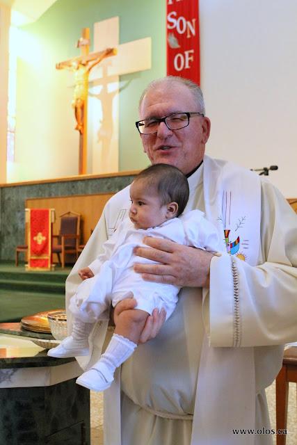 Baptism Emiliano - IMG_8861.JPG