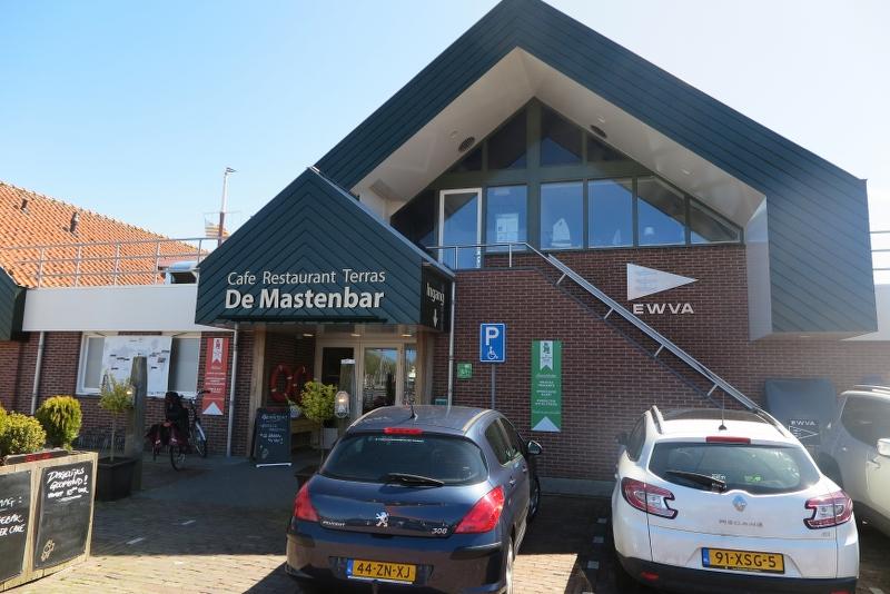 Weekend Noord Holland 2016 - IMG_6761_800x534.JPG