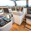 ADMIRAAL Jacht- & Scheepsbetimmeringen_MS esperance_stuurhut_lessenaar_021452682501956.jpg