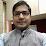 Goutam Prasad Dey's profile photo