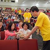 20140704 第二届美东灵粮特会 - _MG_0081.JPG