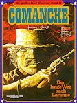 Die großen Edel-Western 13 - Comanche - Der lange Weg nach Laramie.jpg