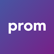 2a15bf0f8f Prom.ua Покупки Apk Download (Android )