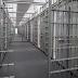 Polícia| Retorno das visitas em presídios de MT começará na sexta-feira de forma gradativa, diz secretário