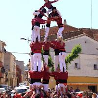 Alfarràs 17-04-11 - 20110417_154_5d6_Alfarras.jpg