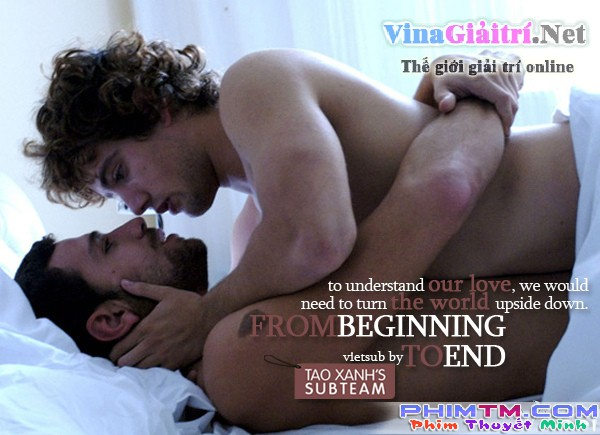Xem Phim Từ Đầu Đến Cuối - From Beginning To End - phimtm.com - Ảnh 1