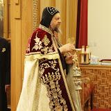 His Eminence Metropolitan Serapion - St. Mark - _MG_0090.JPG