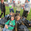 Kunda noortemaleva suvi 2014 www.kundalinnaklubi.ee 59.jpg