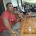 Warga Protes Peternakan Ayam di Sukabumi