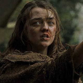 "Game of Thrones 6x02: ""Hogar"" [Análisis]"