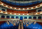 BMC_Teatro2.jpg