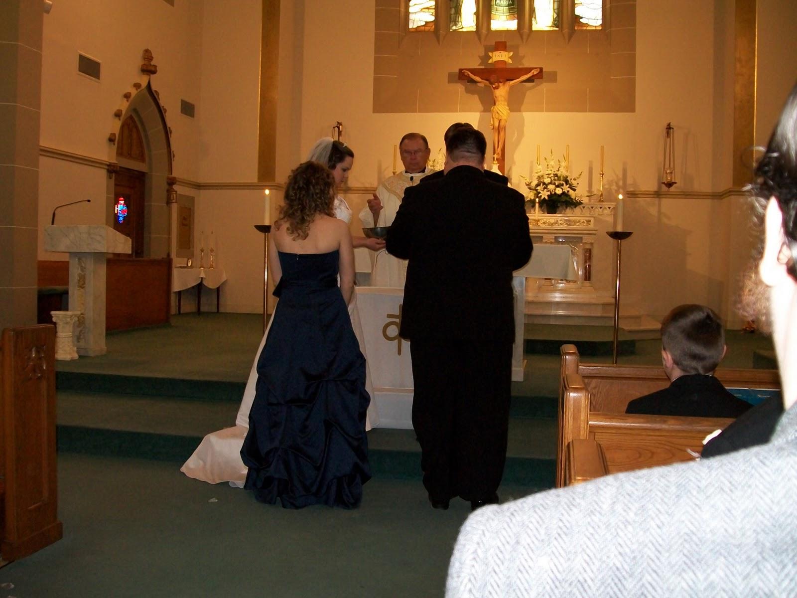 Our Wedding, photos by Joan Moeller - 100_0358.JPG