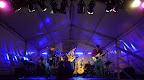 Birkenfest_Colditz_2012_21.jpg