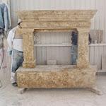 fireplace6.jpg