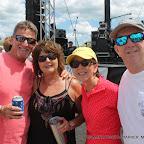 2017-05-06 Ocean Drive Beach Music Festival - MJ - IMG_7394.JPG