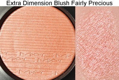 [FairlyPreciousExtraDimensionBlush2017MAC21%5B4%5D]