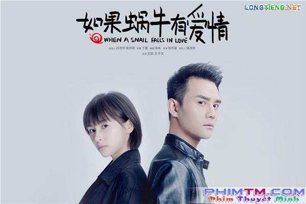 Lãng mạn với những bộ phim truyền hình Hoa ngữ trong tháng 10 này - Ảnh 21.