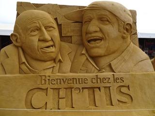 2016.08.12-009 Bienvenue chez les Ch'tis