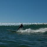 20130601-DSC_3147.jpg