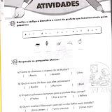 Lição8 .jpg
