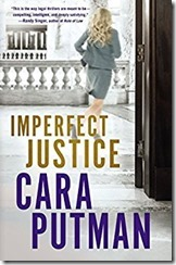 Imperfect Justice